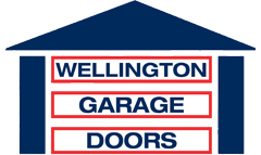 Wellington Garage Doors
